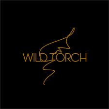 1.13 wild torch