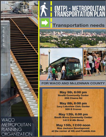 27- transportation flyer