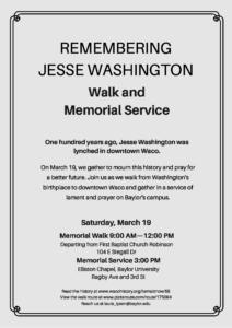 3.10 - image - Jesse Washington Flyer
