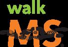 5.13 walk ms