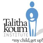 9.29 talitha koum