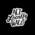 ALW_White