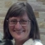 Barbara Bridgewater