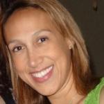 Cristina Cleveland