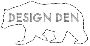 design-den-bear