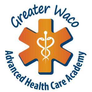 GWAHCA_logo