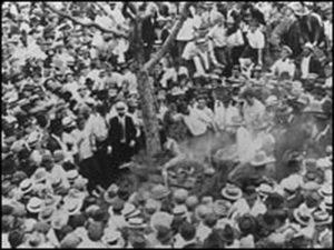 JW lynching