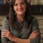 Janet Phelps