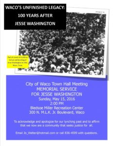 Jesse-Washington-Memorial-Service-Flier-768x994
