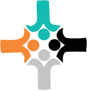 Logo - 11-30-2012