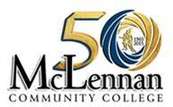 MCC 50 logo