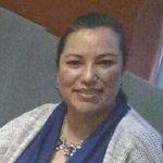 Norma Gutiérrez-Torres