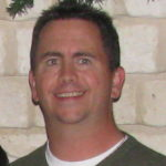 Scott Bland