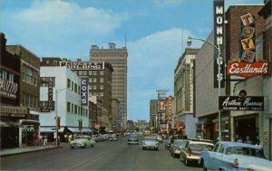 WacoAustinAve1950s_2