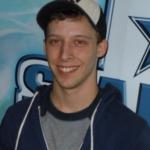 Zach Kirzan
