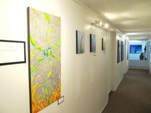 art forum 002