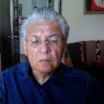 baltazar Acevedo