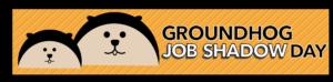 groundhog logo