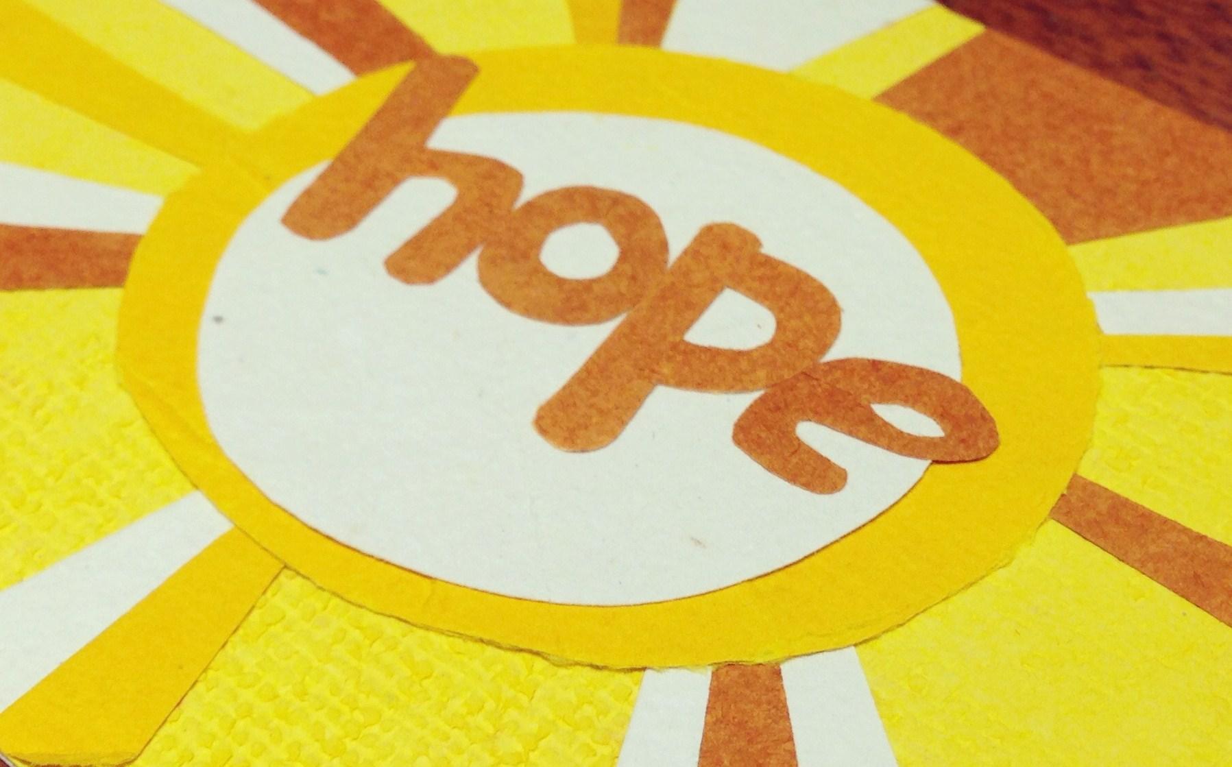 hope crop