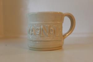 magmug