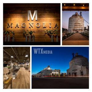 magnolia-market-waco-wtxmedia