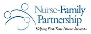nurse home practitioner logo