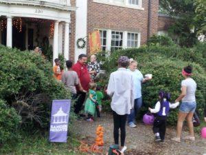 purple-pumpkin