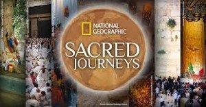 sacred-journeys