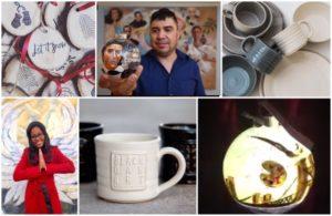 thumbnail_santas-arts-market-collage