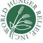 whri-logo