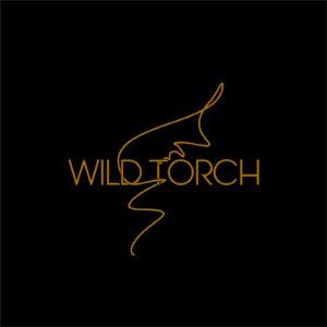 wild torch