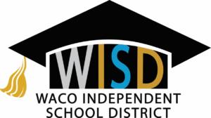 Waco ISD logo