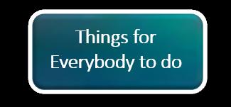 2 - everybody