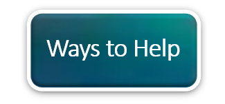 2 - ways to help