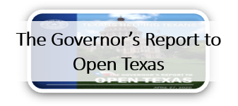 4.29 - gov report