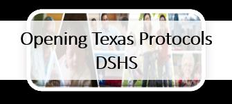 DSHS button