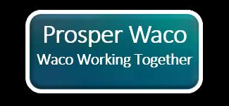 Prosper waco