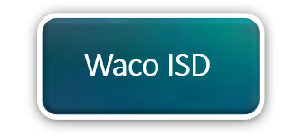 Waco isd