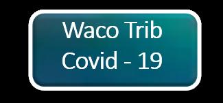 Waco trib