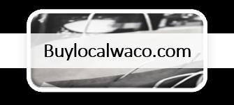 buylocalwaco
